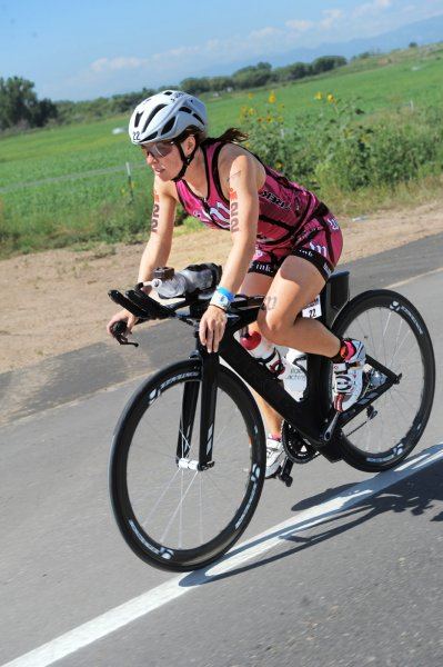 72 dpi Danielle Kehoe rides VERT DSC_7883