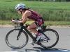 72 dpi Danielle Kehoe rides IM Boulder DSC_7879