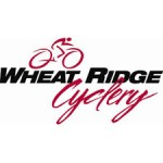 Wheat Ridge Cyclery