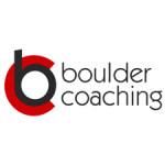 Boulder Coaching